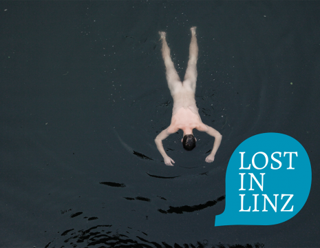 Lost in Linz 1505