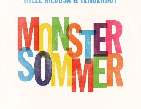 monstersommer_front