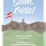 slam oida cover