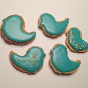 twitter kekse
