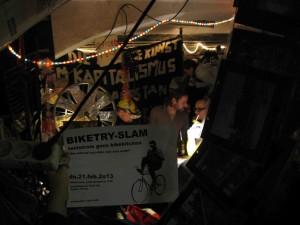 biketry_3