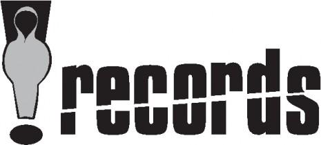 !Records